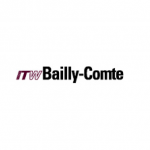 ITW Bailly-Comte (69)