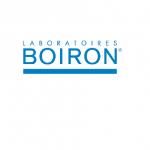 Laboratoire Boiron – Vandoeuvre-les-Nancy (54)