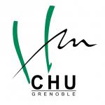 Centre Hospitalier de Grenoble – La Tronche (38)