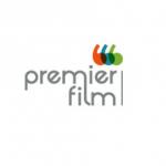 Lycée du 1er Film – Lyon (69)
