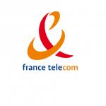 France Télécom Rhône-Alpes (69, 38, 73)