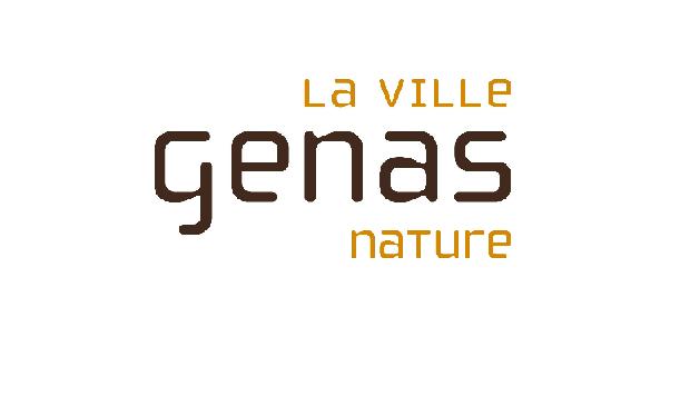 Hôtel de ville – Genas (69)