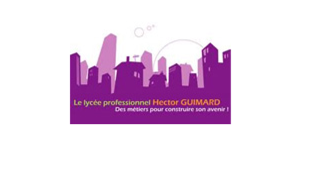 Lycée Hector Guimard – Lyon (69)