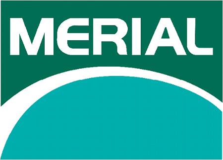 Mérial (69)