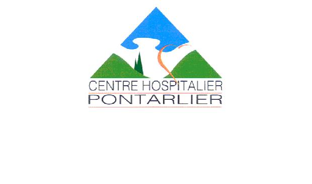 Centre Hospitalier de Pontarlier (25)