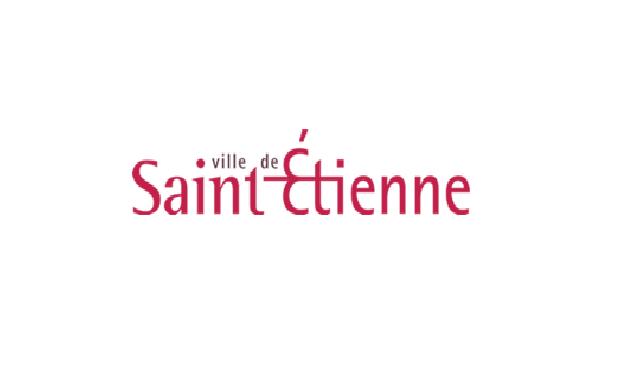 Ville de Saint-Etienne (42)