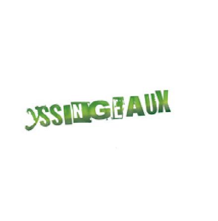 Ville de Yssingeaux – Complexe Sportif (43)